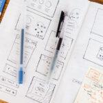 5 highly effective website design guidelines