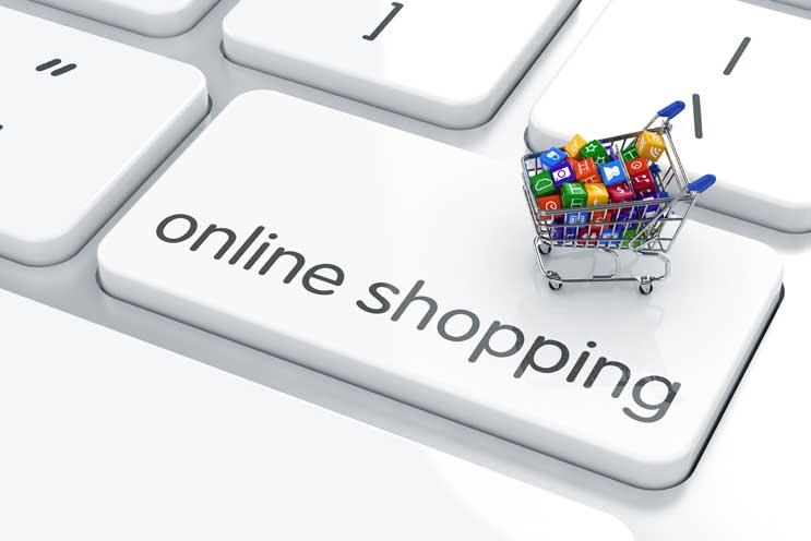 WooCommerce Perth Websites