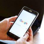 googles mobile friendly algorithm goes live