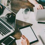 grow your company using a web design team