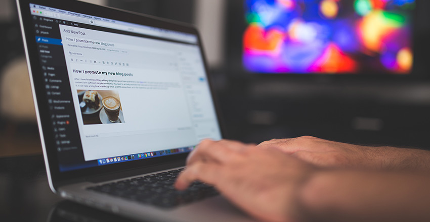 How to optimize your website images for SEO