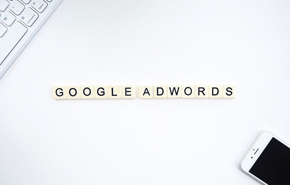 Google Ads Perth