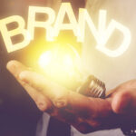 increase your business reach with branding