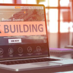 Off-Page SEO | Link Building Strategies