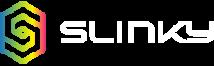 Website Design, Web Designers & Developers | Slinky Web Design, Perth WA