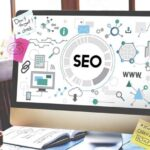 the most important on page seo factors which influences your google ranking