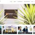top perth law firm chooses slinky