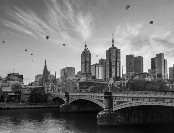 Web Design Melbourne VIC