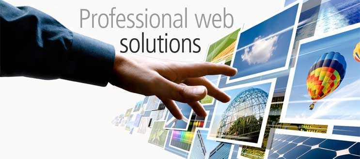 How to Find the Best Web Design Services