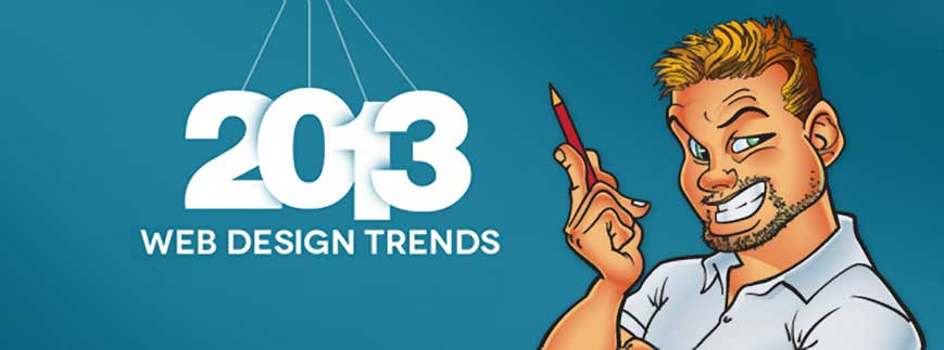 2013_web_design_trends