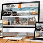 4 reasons you need responsive web design