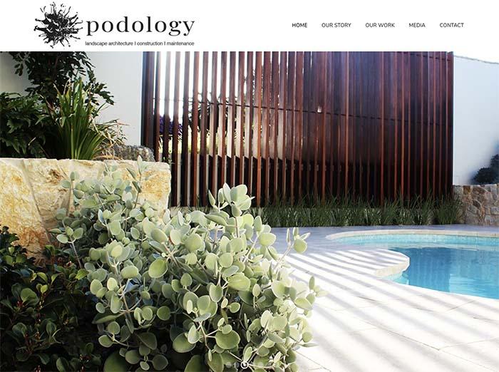 Podology