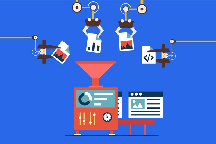 4 cutting-edge technologies to speed up your sites | webdesigner depot