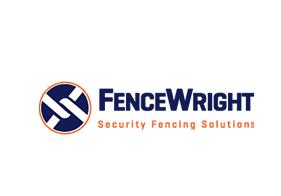 FenceWright - Client SEO Case Studies