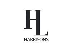 Harrison's Landscaping - Client SEO Case Studies