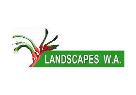 SEO For LandscapesWA