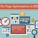 Most Important On-page SEO Factors Which Influences Your Google Ranking
