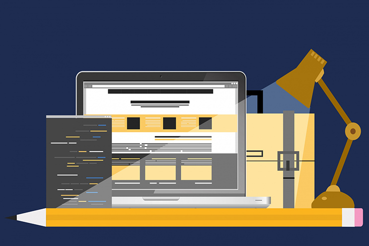 What Are The Differences Between Web Design And Web Development