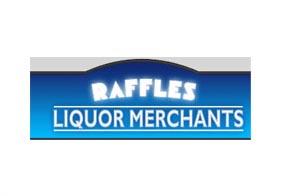 Raffles Liquor Merchants