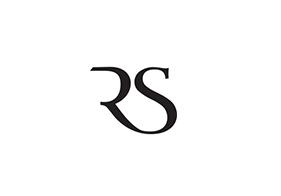 Rolling Stone Landscapes - Client SEO Case Studies