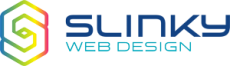 Web Design, Website Designers & Developers | Slinky Web Design, Perth WA