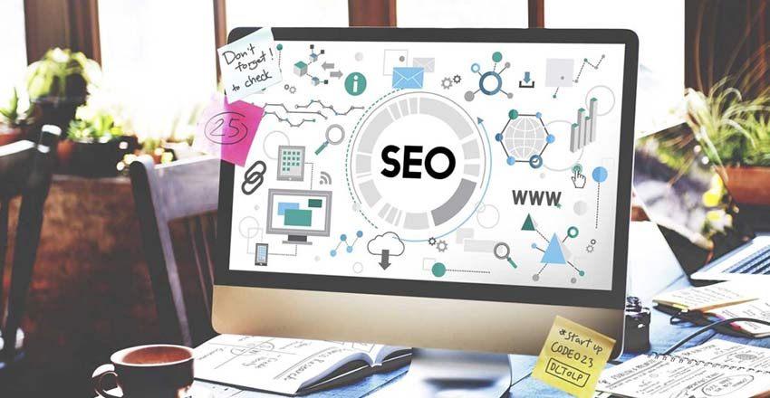 The most important on-page SEO factors which influences your google ranking