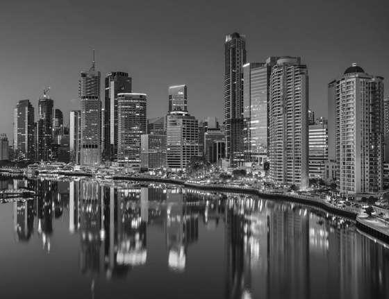 Web Design Brisbane Queensland