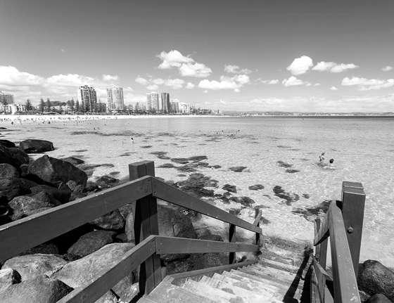 Web Design Gold Coast Queensland