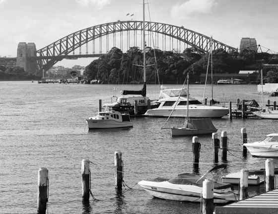 Web Design Sydney New South Wales
