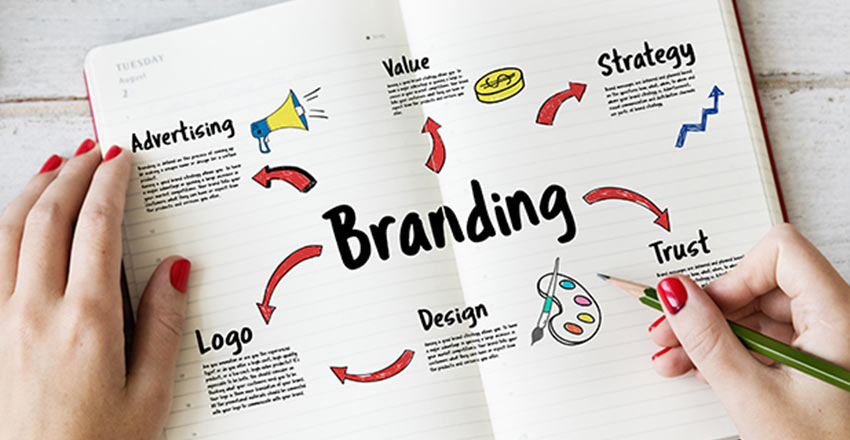 Why branding impacts on SEO, and how you can improve yours