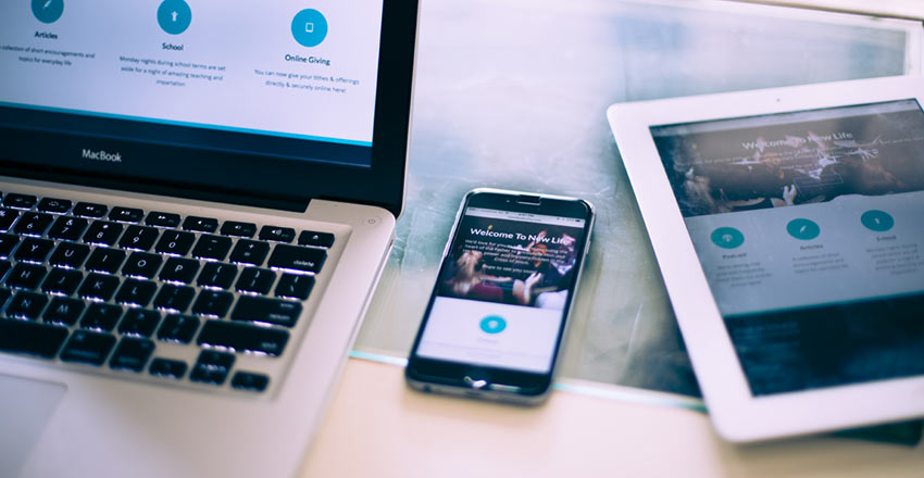Why is responsive web design so important?